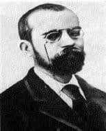 Libros de Alas Clarín, Leopoldo