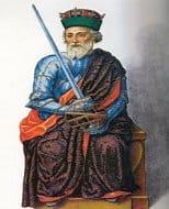 Libros de Alfonso X el Sabio
