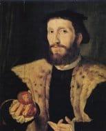 Libros de Alfonso de Valdés