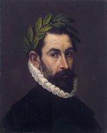 Libros de Alonso de Ercilla