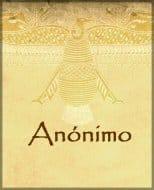 Libros de Anónimo
