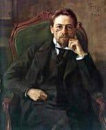 Libros de Antón Chéjov