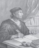 Libros de Antonio de Nebrija