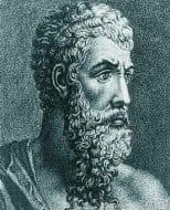 Libros de Aristófanes