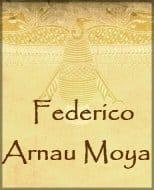 Libros de Arnau Moya, Federico