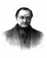 Libros de Auguste Comte