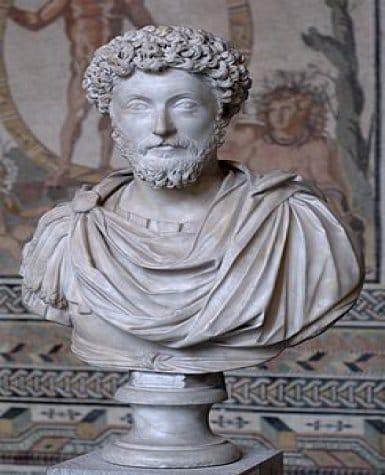 Aurelio, Marco