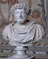 Libros de Aurelio, Marco