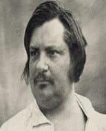 Libros de Balzac, Honoré De