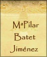 Libros de Batet Jiménez, M. Pilar