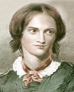 Libros de Brontë, Emily
