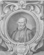 Libros de Calderón de la Barca, Pedro