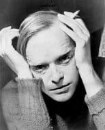 Libros de Capote, Truman