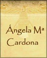 Libros de Cardona, Angela María