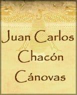 Libros de Chacón Cánovas, Juan Carlos