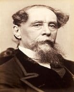 Libros de Charles Dickens