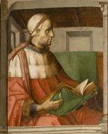 Libros de Cicerón
