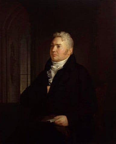 Coleridge, Samuel Taylor