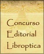 Libros de Concurso Editorial Libroptica