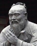 Libros de Confucio