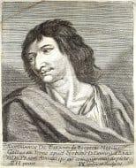 Libros de Cyrano de Bergerac