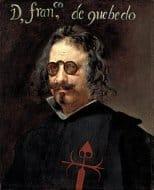 Libros de De Quevedo, Francisco