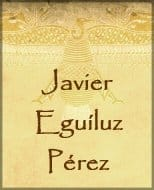 Libros de Eguíluz Pérez, Javier