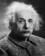 Libros de Einstein, Albert