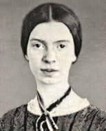 Libros de Emily Dickinson