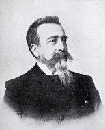 Libros de Enrique Gaspar