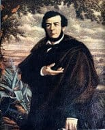 Libros de Esteban Echeverría