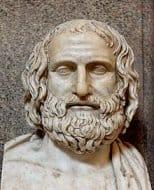 Libros de Eurípides