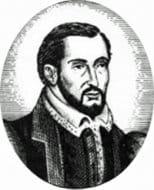 Libros de Fernando de Rojas
