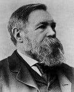 Libros de Friedrich Engels