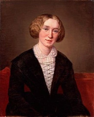 Libros de George Eliot