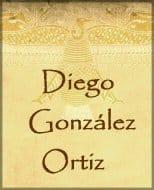 Libros de González Ortiz, Diego