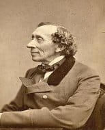 Libros de Hans Christian Andersen