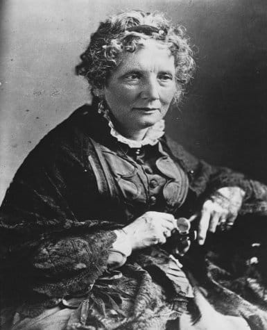 Libros de Harriet Beecher Stowe