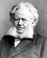 Libros de Henrik Ibsen