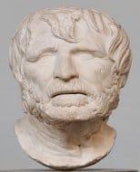 Libros de Hesiodo
