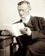 Libros de Hesse, Herman