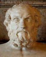 Libros de Homero