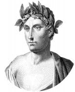 Libros de Horacio