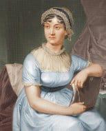 Libros de Jane Austen
