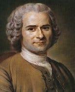 Libros de Jean-Jacques Rousseau