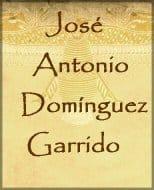 Libros de José Antonio Domínguez Garrido