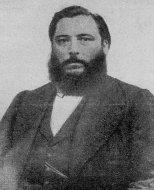Libros de José Hernández