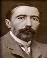 Libros de Joseph Conrad