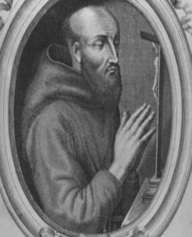 Juan de Valdés