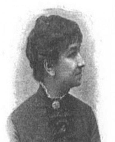 Julia de Asensi
